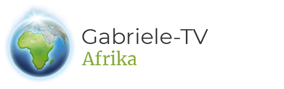 Gabriele_TV_logo