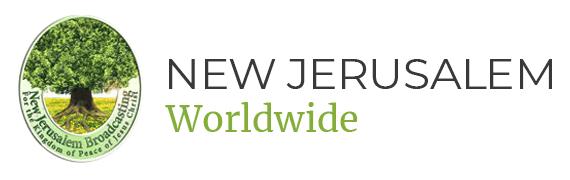 New_Ierusalim_logo